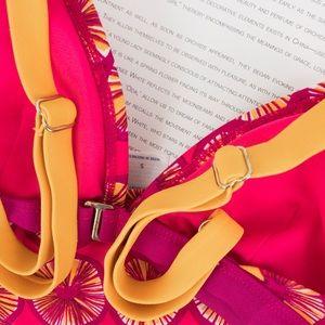 Marimekko for Target Swim - ❗️M A R I M E K K O ❂ For Target Bikini